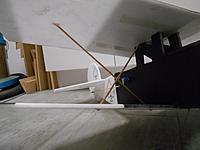 Name: DSCN4932.JPG Views: 388 Size: 173.5 KB Description: Otto wing braces