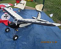 Name: IMG_3340.JPG