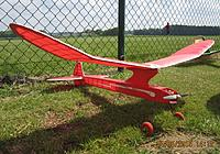 Name: IMG_3352.JPG