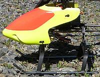 Name: falcon canopy.jpg Views: 53 Size: 111.2 KB Description: