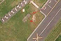 Name: club field.jpg Views: 103 Size: 155.1 KB Description: