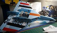 Name: Vulcan 3D Foamie2.jpg Views: 12 Size: 149.1 KB Description: