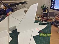 Name: 150% Aero Vulcan 3.jpg Views: 6 Size: 141.6 KB Description: