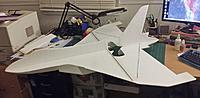 Name: 150% Aero Vulcan1.jpg Views: 38 Size: 98.7 KB Description: