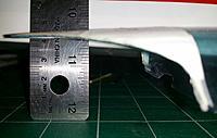 Name: SFM Hawk 2M Canopy 6.jpg Views: 9 Size: 119.7 KB Description: