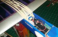 Name: Franken Glider 4.jpg Views: 9 Size: 89.3 KB Description: