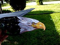 Name: eaglehead1.jpg Views: 184 Size: 124.8 KB Description: