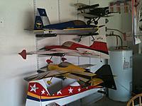 Name: plane-rack.jpg Views: 466 Size: 184.7 KB Description:
