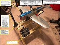 Name: AndersonFieldStand1.jpg Views: 40 Size: 291.7 KB Description: