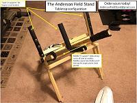 Name: AndersonFieldStand2.jpg Views: 39 Size: 291.9 KB Description: