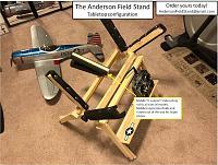 Name: AndersonFieldStand3.jpg Views: 38 Size: 317.5 KB Description:
