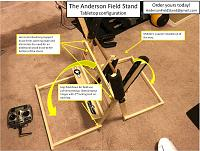 Name: AndersonFieldStand4.jpg Views: 36 Size: 302.3 KB Description: