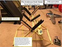 Name: AndersonFieldStand5.jpg Views: 35 Size: 293.9 KB Description: