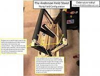 Name: AndersonFieldStand6.jpg Views: 35 Size: 201.1 KB Description:
