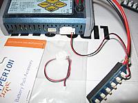 Name: Correct 1S balance adapter wiring.jpg Views: 77 Size: 67.7 KB Description: