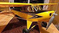 Name: Tritle Super Cub 53 - LG.jpg Views: 328 Size: 76.4 KB Description: