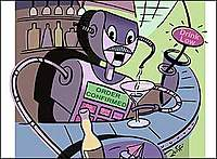 Name: robot bartender a.jpg