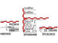 Name: Parkzone micro hardware.jpg Views: 407 Size: 60.6 KB Description: