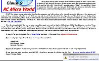 Name: RCMW contact info.jpg Views: 162 Size: 179.7 KB Description: