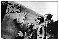 Name: rsjd P-47D 42-25512 LM-Q Penrod and Sam rsj.jpg Views: 159 Size: 177.9 KB Description: