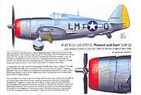 Name: rsjd P-47D 42-25512 LM-Q Penrod and Sam rsj4.jpg Views: 375 Size: 73.4 KB Description: