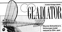 Name: Gladiator.JPG Views: 228 Size: 41.7 KB Description: