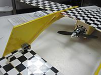 Name: IMG_2922.jpg Views: 181 Size: 88.3 KB Description: elevetor sevo