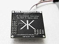 """Name: 004.jpg Views: 153 Size: 70.6 KB Description: KK Multicopter multicontroller v5.5 """"Blackbo"""