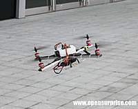 """Name: 008.jpg Views: 139 Size: 67.8 KB Description: KK Multicopter multicontroller v5.5 """"Blackbo"""