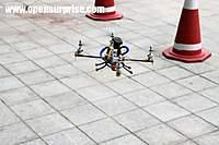 """Name: 012.jpg Views: 103 Size: 78.5 KB Description: KK Multicopter multicontroller v5.5 """"Blackbo"""