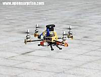 """Name: 014.jpg Views: 114 Size: 48.7 KB Description: KK Multicopter multicontroller v5.5 """"Blackbo"""