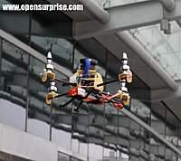 """Name: 015.jpg Views: 142 Size: 60.5 KB Description: KK Multicopter multicontroller v5.5 """"Blackbo"""