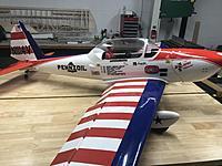 Name: E9F494AC-D711-40D2-88E6-C5F749C7498D.jpeg Views: 150 Size: 2.34 MB Description: