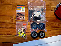Name: IMG_3099-2.jpg