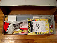 Name: IMG_3063-2-2.jpg Views: 111 Size: 84.4 KB Description: Pic of all contents in box