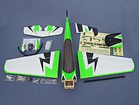 Name: sbach342-30cc-1.jpg Views: 86 Size: 92.6 KB Description: