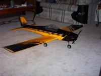 Name: eBay Plane3.jpg Views: 1012 Size: 71.7 KB Description: