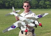 Name: De Havilland Mosquito2.jpg Views: 397 Size: 18.1 KB Description:
