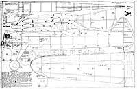 Name: Lancer 49 (small).jpg Views: 1913 Size: 95.1 KB Description:
