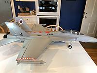 Name: F-18.jpg Views: 29 Size: 1.41 MB Description: