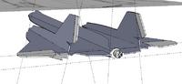 Name: SR-71.png Views: 147 Size: 30.5 KB Description: