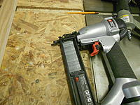 Name: DSCN1619.jpg