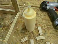 Name: DSCN1624.jpg Views: 111 Size: 725.7 KB Description: glue for gussets