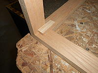 Name: DSCN1625.jpg Views: 119 Size: 742.4 KB Description: I glue a gusset in the corners just for a little added strength,