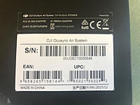 Name: DJI Air system 5.jpg Views: 4 Size: 1.23 MB Description: