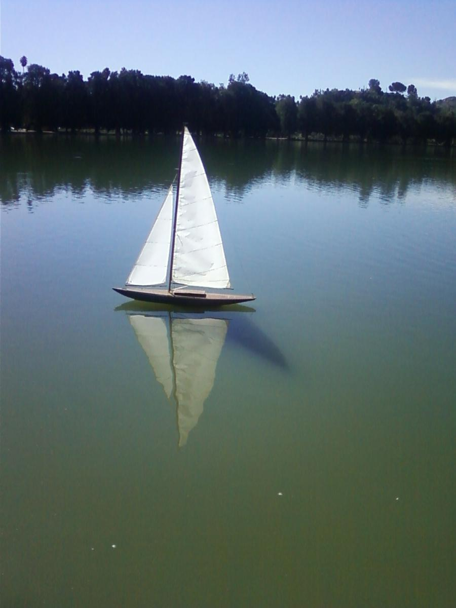 Name: Newport.jpg Views: 246 Size: 53.3 KB Description: