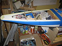 Name: Deck1.jpg