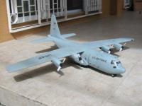 Name: Picture 031.jpg Views: 306 Size: 56.3 KB Description: Taken after the mainden flight
