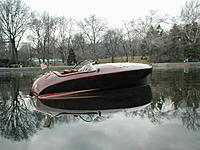Name: my boat pictures 073.jpg