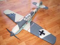 Name: GWS ME-109 Good Scheme.JPG Views: 628 Size: 79.3 KB Description: